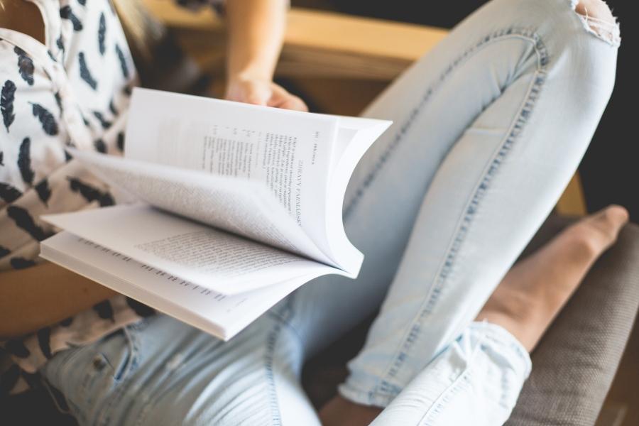 petits tracas de grands lecteurs, humour, lecture, billet lecture, article lecture